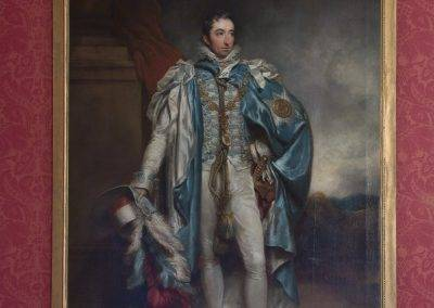 Henry Boyle, 3rd Earl of Shannon