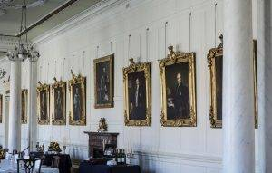 Special Tour: Power Portraits @ Dublin Castle, State Apartments | Dublin | County Dublin | Ireland