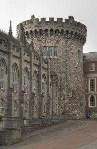 National Heritage Week: From the Land to the Castle @ Dublin Castle | Dublin | County Dublin | Ireland