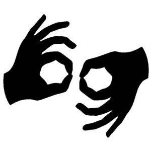 Irish Sign Language Interpreted Tour of Dublin Castle @ Dublin Castle | County Dublin | Ireland