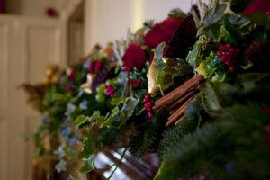 Christmas Unwrapped: The Stories Behind the Traditions @ Dublin Castle, State Apartments | Dublin | County Dublin | Ireland