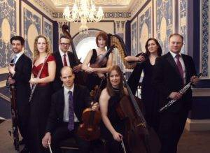 Enescu International Chamber Music Festival - Child Prodigies @ Chapel Royal | Dublin | County Dublin | Ireland