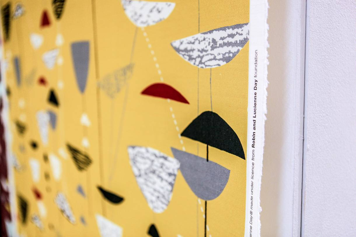 Lucienne Day 1