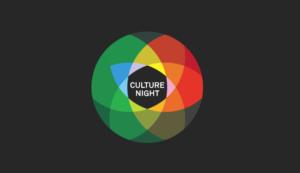 Culture Night 2019 @ Dublin Castle