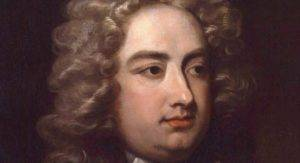 A celebration of Jonathan Swift; A Modest Proposal & Words Upon the Window Pane @ Castle Hall, Dublin Castle | County Dublin | Ireland