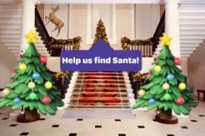 A Christmas Adventure at the Castle @ Dublin Castle   County Dublin   Ireland