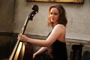 Great Music in Irish Houses - The Dublin Musical Saunter 1 @ Castle Hall, Dublin Castle