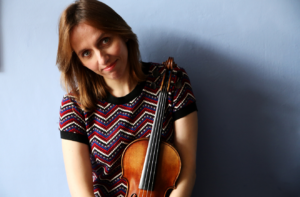 Irish Chamber Orchestra: Strings Attached @ The Printworks