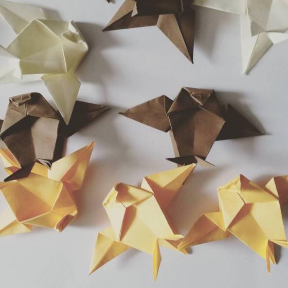 Origami Owl Jan-March Hostess rewards | Origami owl jewelry ... | 560x560