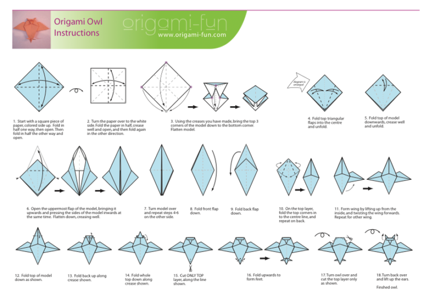 Origami Owl. Hostess rewards! Contact me to schedule your ... | 608x860