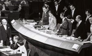 EU 1979: A People's Parliament @ Online